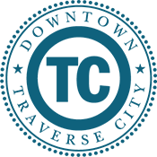 Downtwon TC Parking Info